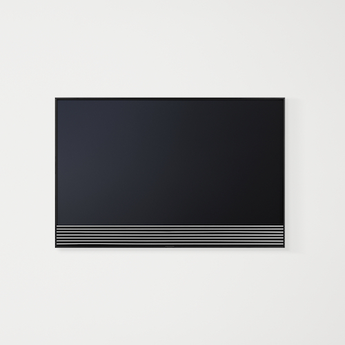 Bang & Olufsen BeoVision Horizon 4K