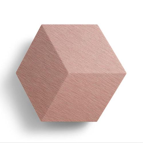 Bang & Olufsen BeoSound Shape