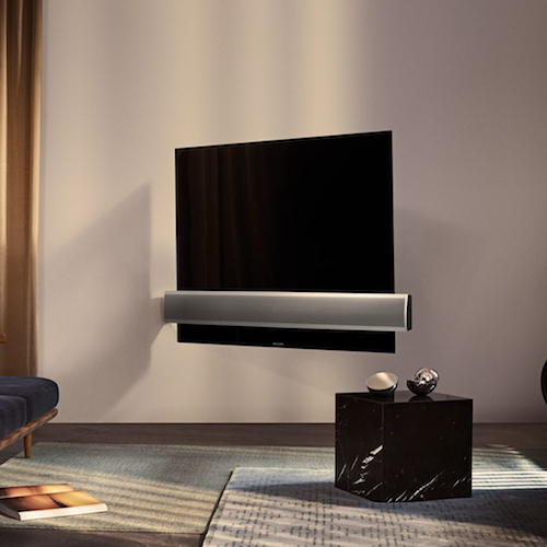 Bang & Olufsen BeoVision Eclipse Oled