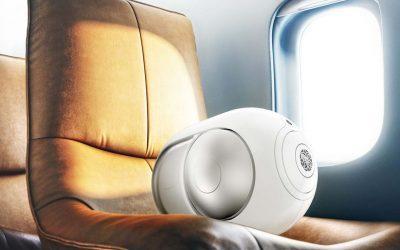 Wat is streamen nu eigenlijk? AirPlay versus Sonos
