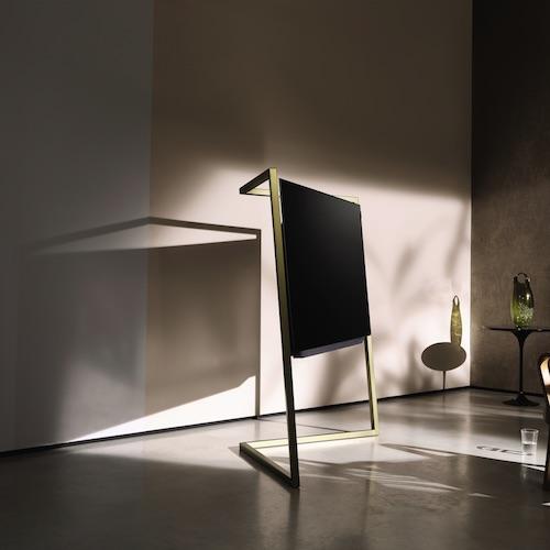 """Loewe Bild 9 OLED 55 en 65"""""""