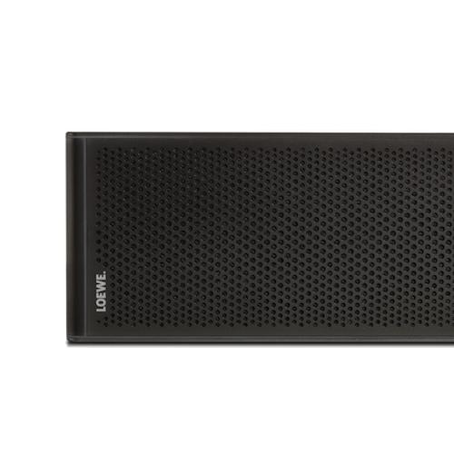 Loewe Klang M1 Draagbare Bluetooth Speaker
