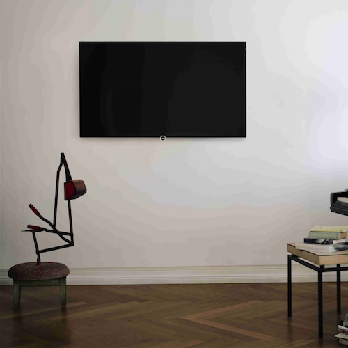 Loewe Bild 1 Full HD